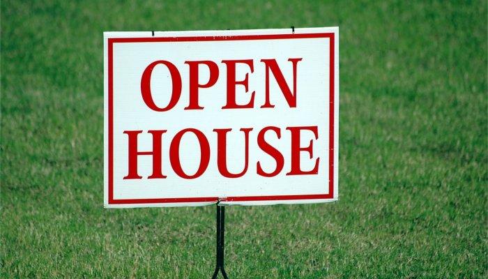Open House Immobiliare: come vendere casa velocemente