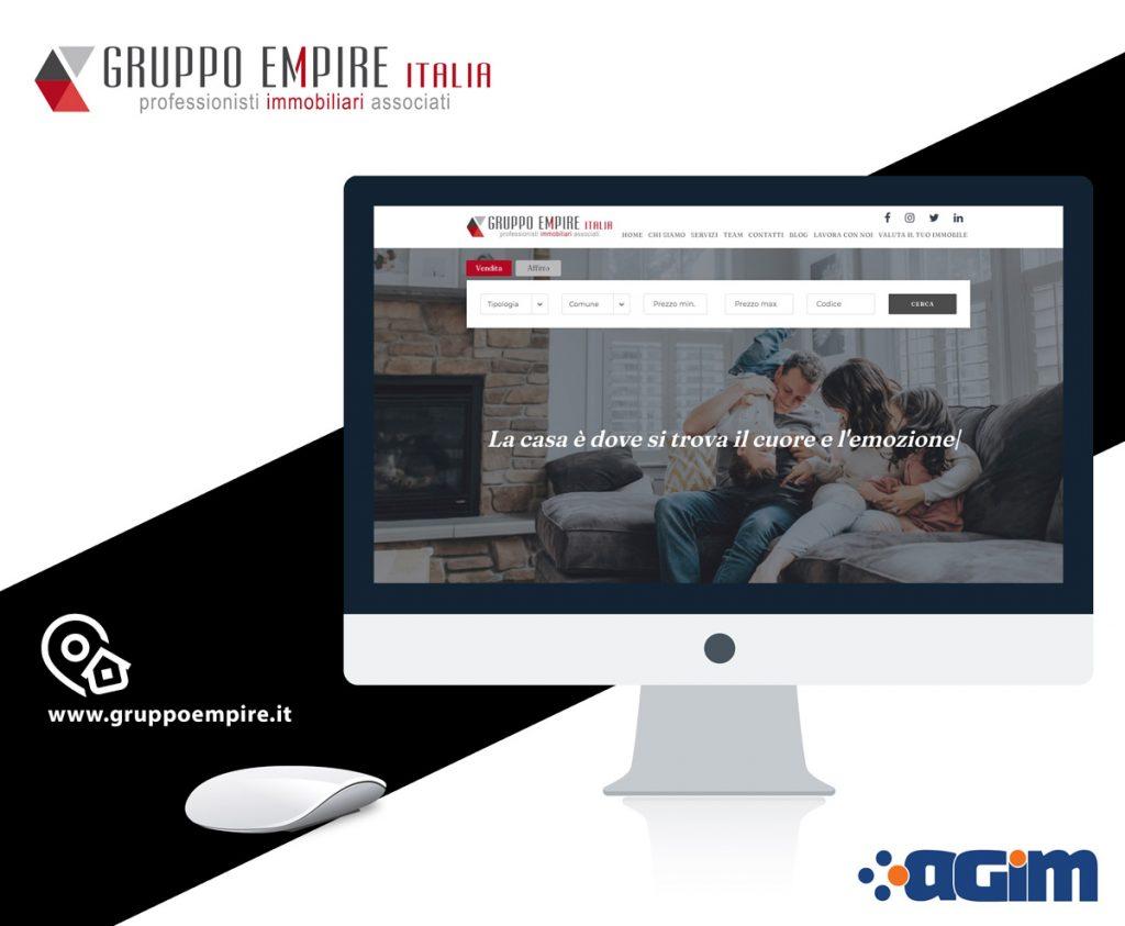 Gruppo Empire