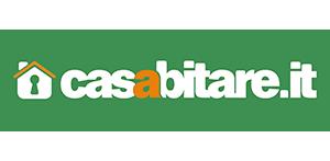 Casabitare.it